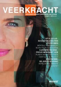 klantloyaliteit, NPS, imago - Wildgras strategie marketing communicatie magazine CRM
