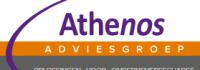 logo Athenos