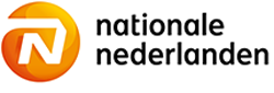nationale-nederlanden Wildgras