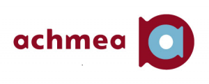 Achmea interim communicatiemanagement