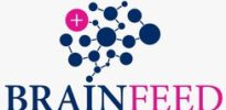Brain_feed_logo6